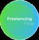 Freelancing Flow