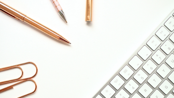 How to Start Freelancing: 9 Things You Need to Launch Your Biz