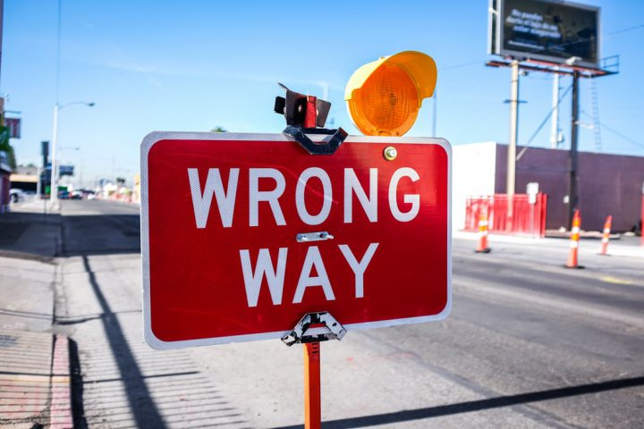 7 Awful Freelance Marketing Mistakes That Will Destroy Your Business