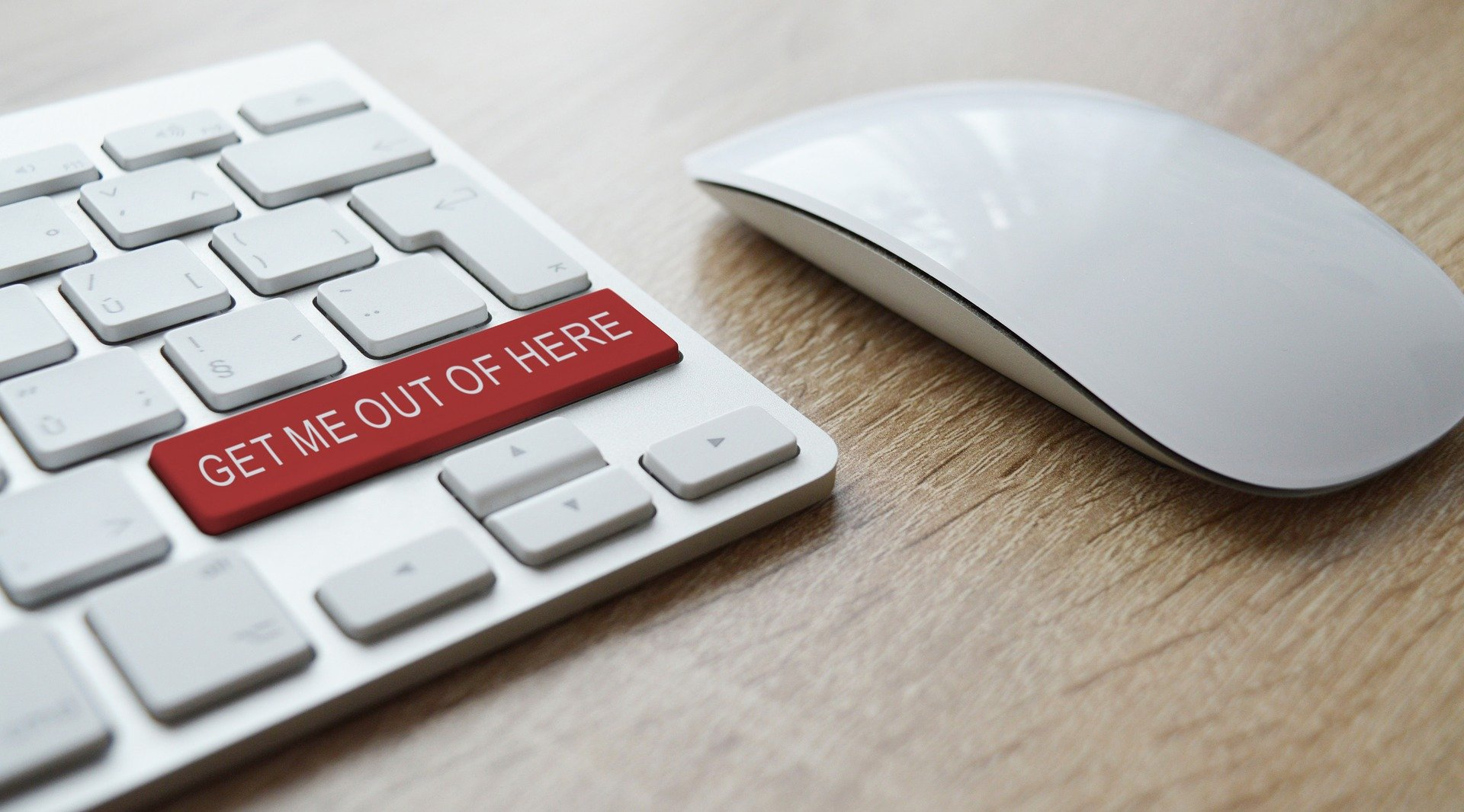 Freelance Job Scams: 5 Red Flags You Should Know