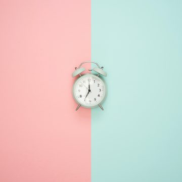 clock-time-management-tips