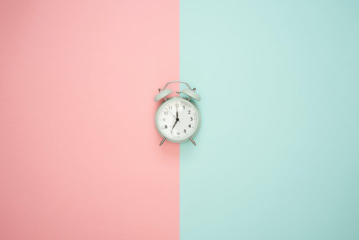 9 Time Management Tips for Freelancers That Boost Productivity